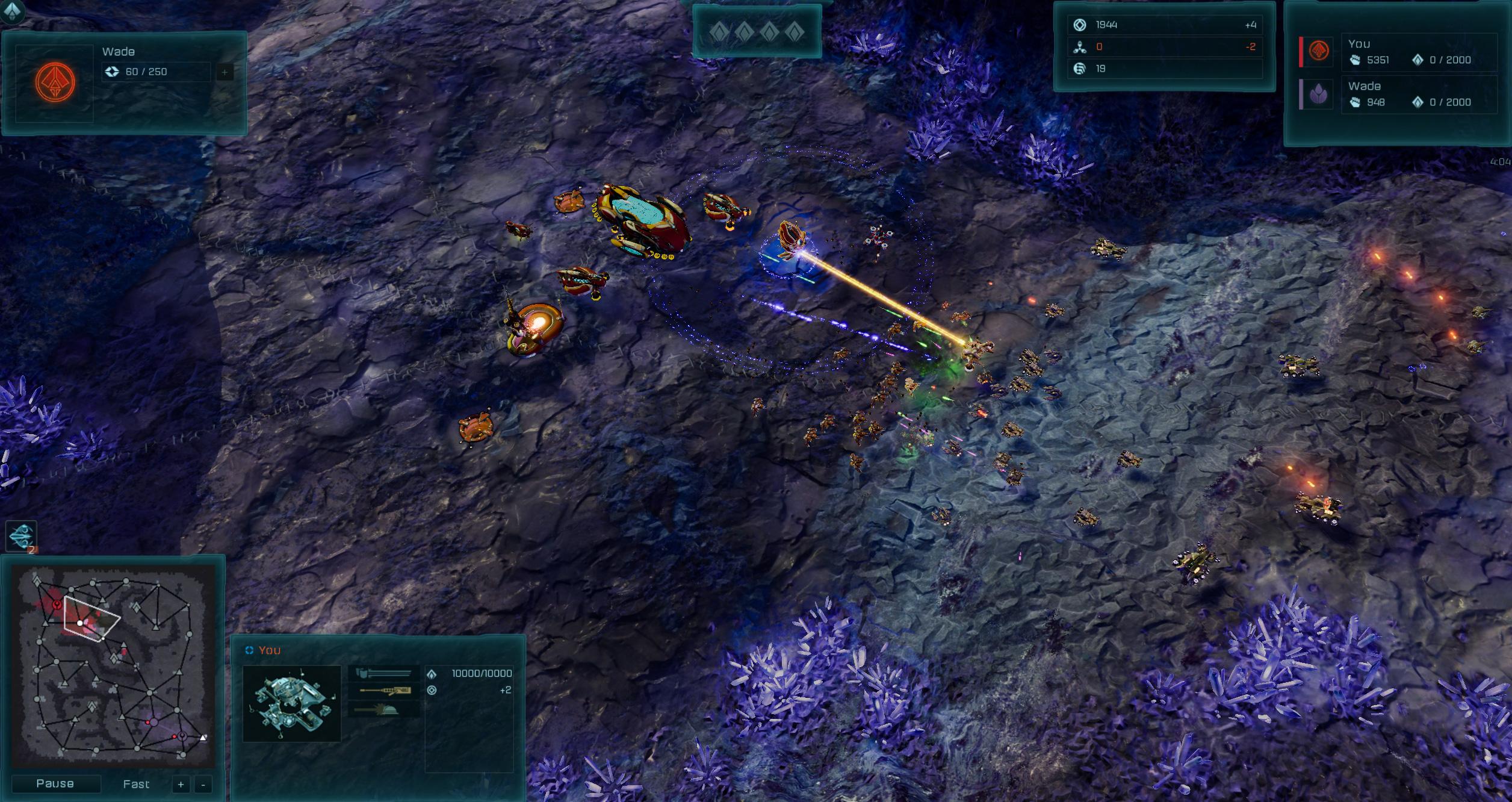 Стратегии форекс 3 экрана